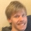 Swell-a-licous392's avatar
