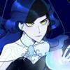 swelstorm's avatar