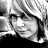 SWEmillan's avatar