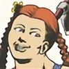 SweMu's avatar