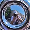 Swen11's avatar