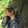 SwenM's avatar