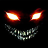 SweNor's avatar