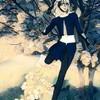 swenyar's avatar