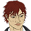 swept-wing-racer's avatar