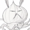Swerelrekej's avatar