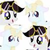 Swerem's avatar