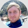 Swestall87's avatar