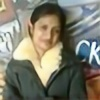 sweta-singh's avatar
