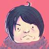 SwetaKrause's avatar