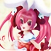 swetiedream's avatar