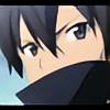 Sweton's avatar