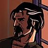 Swevenzre's avatar