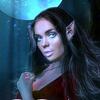 swevven's avatar
