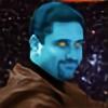 SWFan1977's avatar
