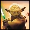 swfan444's avatar