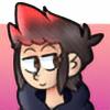 Swferino's avatar