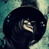 swgraf's avatar