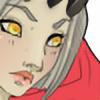 Swheat's avatar