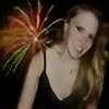 swhite0126's avatar