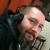 swhite74's avatar