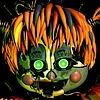 Swhooski's avatar