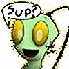 swiblet's avatar