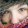 Swicago's avatar