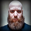 Swiddy's avatar