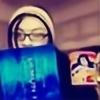 swidhalm's avatar