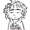 swierczcz's avatar