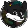 Swif-04's avatar