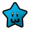 Swiffyboy's avatar