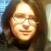 Swift-Tiger's avatar