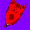 Swift117's avatar