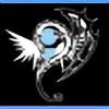 SwiftAirDragoon's avatar