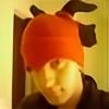 Swiftarrow's avatar
