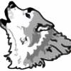 SwiftArtster's avatar