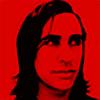 Swiftau's avatar