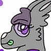 swiftbreeze10347's avatar