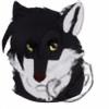 swiftdawn's avatar