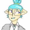 SwiftDrew16's avatar