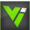 swifter44's avatar