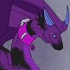 SwifterTheDragon's avatar