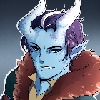 SwiftEthan's avatar