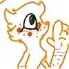 swiftflight101's avatar