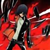 SwiftFlyte's avatar