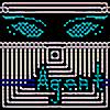 swiftfox13's avatar