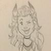 SwiftHeartWolf's avatar