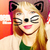 SwiftieEditor's avatar